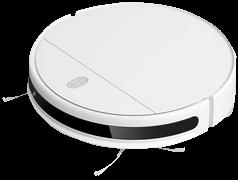 Робот-пылесос XIAOMI Mi Robot Vacuum Mop Essential, 25Вт